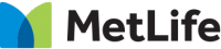 Jobs and Careers at Metlife Egypt