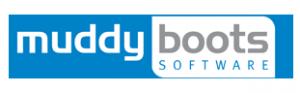 Muddyboots Egypt Logo