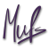 Business Analyst at Mufs Capital