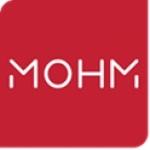 Multi M Group  Logo