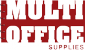Secretary at Multi Office Supplies