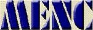 Multi System Eng. Co Logo