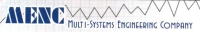 Jobs and Careers at Multi Systems Engineering Egypt