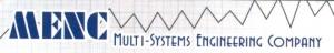 Multi Systems Engineering Logo