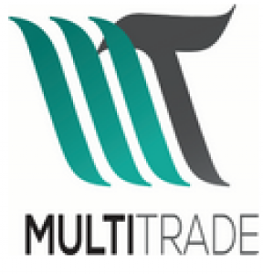 MultiTrade  Logo