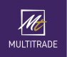 Jobs and Careers at MultiTrade Egypt
