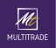 Sales Representative at MultiTrade