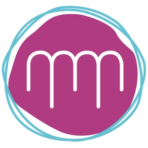 Multimarque Logo