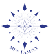 Jobs and Careers at MFN Family Egypt