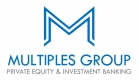 Jobs and Careers at Multiples Group Egypt