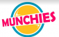 Multiple Branch Manager at Munchies