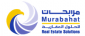 Cash Accountant at Murabhat