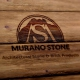 Jobs and Careers at Murano Stone Company Egypt