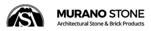 Murano Stone Company Logo