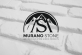Accountant at Murano Stone Company
