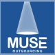 Jobs and Careers at Muse Outsourcing Egypt
