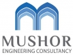 Junior Project Management Engineer