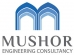 Senior Project Management Engineer at Mushor for Engineering Consultancy & Project Management