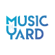 Jobs and Careers at Music Yard Egypt