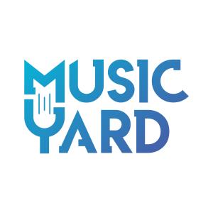 Music Yard Logo