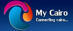 My Cairo Logo