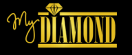 Jobs and Careers at My Diamond Egypt