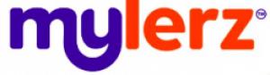 Mylerz Logo
