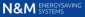 Senior Sales Engineering Manager at N&M energy saving systems