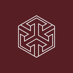 NADIM Logo