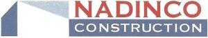 NADINCO Logo