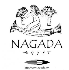 NAGADA Logo