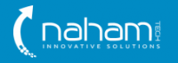 Jobs and Careers at NAHAM Trading Est. Saudi Arabia