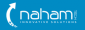 Sales Representative - Saudi Arabia at NAHAM Trading Est.