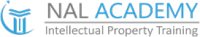 Jobs and Careers at NAL Academy for IP Training Egypt