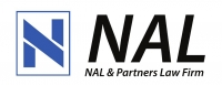 Jobs and Careers at NAL Egypt