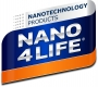 Jobs and Careers at NANO4Life Egypt