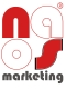 Digital Marketing & E-Commerce Specialist