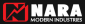 Sales & Marketing Director at NARA modern industries