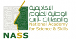 Jobs and Careers at NASS Academy Egypt