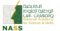 Marketing & Visual Merchandising Teacher at NASS Academy