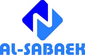 NATEST Logo