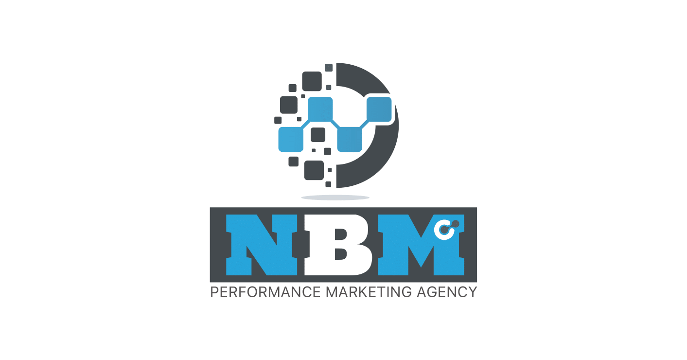 صورة Job: Social Media Advertising Specialist – TikTok and Snapchat at NBM Agency in Cairo, Egypt