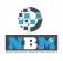 Front-End Web Developer at NBM Agency