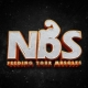 Jobs and Careers at NBS Egypt