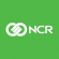 Junior Software Developer at NCR