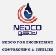 Jobs and Careers at NEDCO GROUP Egypt