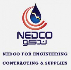 NEDCO GROUP Logo