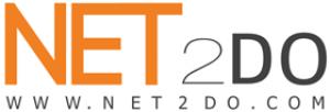 NET2DO Logo