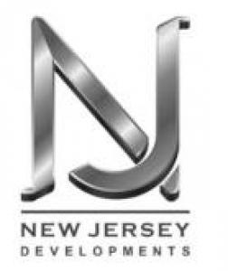 NEW JERSEY Developments Logo