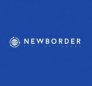 NEWBORDER Logo